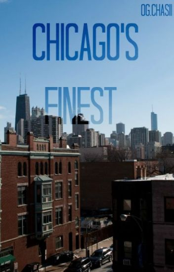 Chicago's Finest