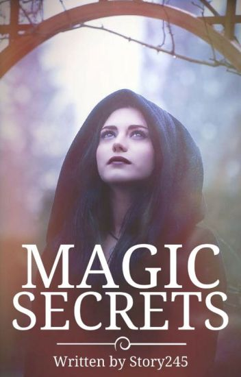Magic Secrets