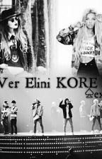 Ver Elini KORE by exoL06