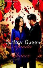 2. OutlawQueen-Segunda Chance by StellaLuyza