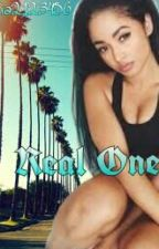 |Real One| Eazy E Fanfiction by tia2123456