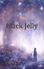 Black Jelly by Holoska