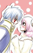 My Opinions On Fairy Tail Crackships by JuviaLovesYou327