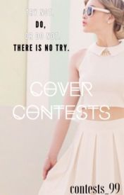Cover Contests  by contests_99