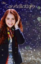 Their Constellations: A Harry Potter Next Gen Story by imsofangirl