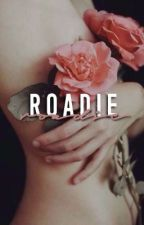 ROADIE ⇝ HEMMINGS by asdflkjhg5sos