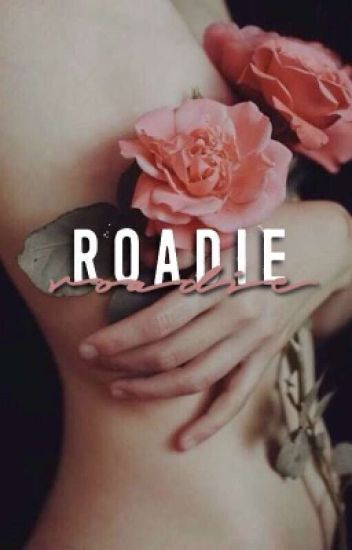 ROADIE ⇝ HEMMINGS