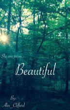 Beautiful  by Alex_Cliffard