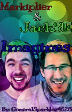 Markipler and Jacksepticeye Imagines §COMPLETE§ by abbie_aye