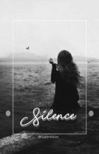 Silence [Ashton Irwin] by QueensMuke