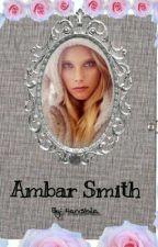 Diario De Ambar Smith by Fanishila