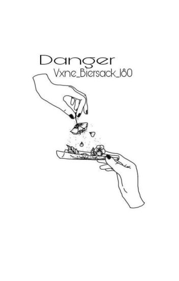 Danger ||• Rubius & Tu •||