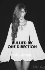 Bullied by One Direction by etherealmalik