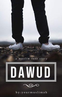 Dawud - A Muslim Love Story
