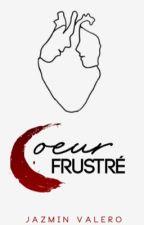 Cœur frustré by -JAZVAL-