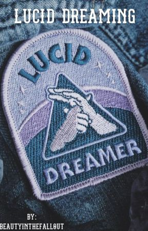 Lucid Dreaming - How to Lucid Dream: The WILD Technique! - Wattpad
