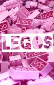 Legos (c.d.) by rantingmendes