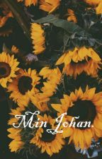 50 cosas sobre Johan.  by -EXO-L_ARMY-14