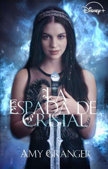Narnia: La Espada de Cristal/ Edmund Pevensie /#CarrotAwards / #SinsajoAwards