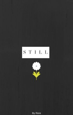 Still by dreamza
