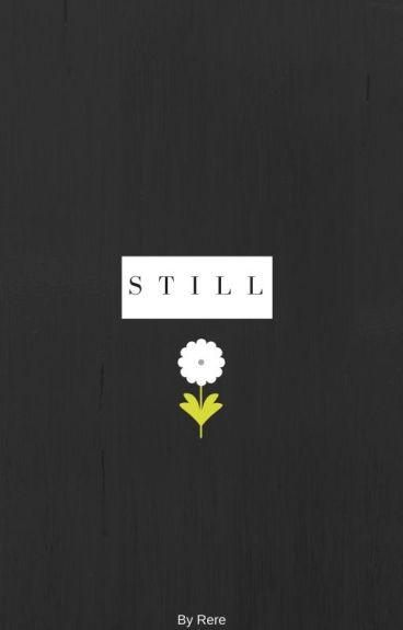 Still by dreamza