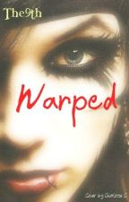 Warped (An Andy Biersack/Warped tour fan-fic) by The9th