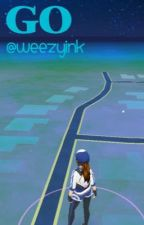 Pokemon Go : Play Through and Guide by WeezyInk