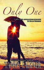 Only One - Libro N. 5.5 (corto)  by Parryz52