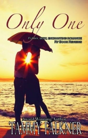 Only One - Libro N. 5.5 (corto)