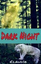 Dark Night by claudia0114