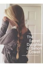 The Secret Daughter of Simon Cowell by SparklingHarreh