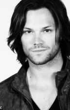 Jared Padalecki x reader by KittyRogue
