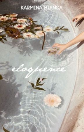 ELOQUENCE by prodigality