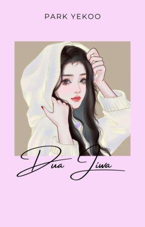 Psycho Boyfriend [Revisi] by YenniezYekoo