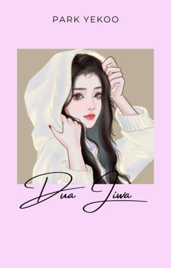 Psycho Boyfriend