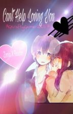 Can't Help Loving You (Zenix X reader) {SLOW UPDATES} by AGKraftyGamer2257
