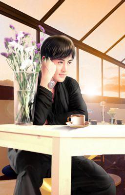 Nhất Phẩm Phong Lưu full