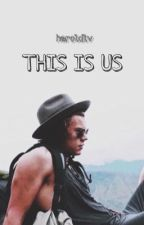 This Is Us | One Direction by haroldlv