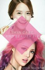 KOREAN SKIN CARE AND BEAUTY TIP by MiPaing