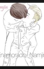 Enamorado - Namjin  by bulletproff_patata