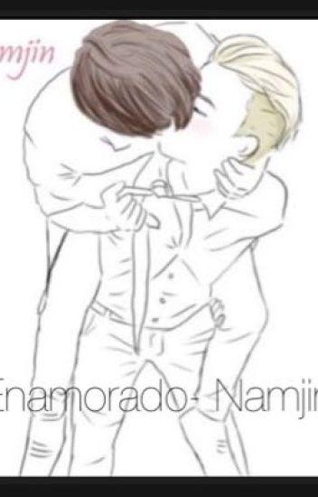 Enamorado - Namjin