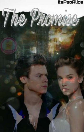 The Promise -Harry Styles-