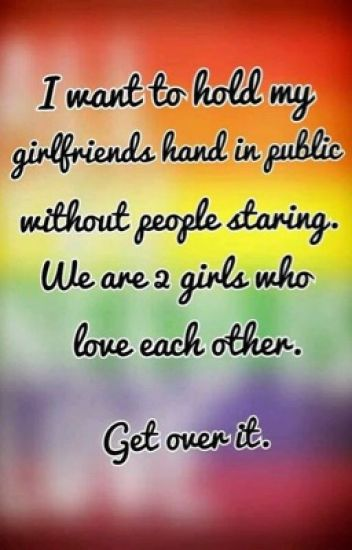 Different Love (Mystreet Lesbian X Reader)**Discontinued**
