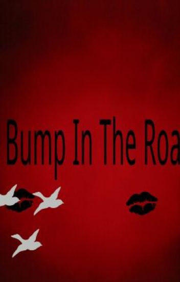 A Bump In The Road- A Divergent If The War Never Happened