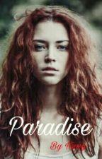 Демон в ангеле 2: Paradise. by Kimy_Sunrise