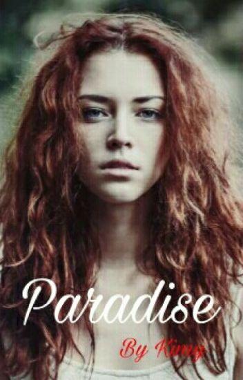 Демон в ангеле 2: Paradise.