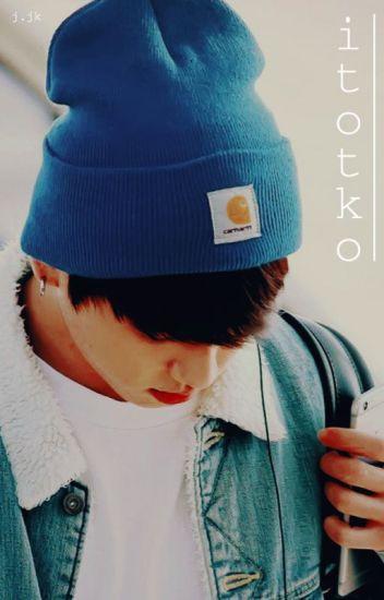 it. takes. one. to. know. one • j.jk