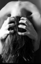 Ansiedade, depressão e pânico. by oliviaolivee