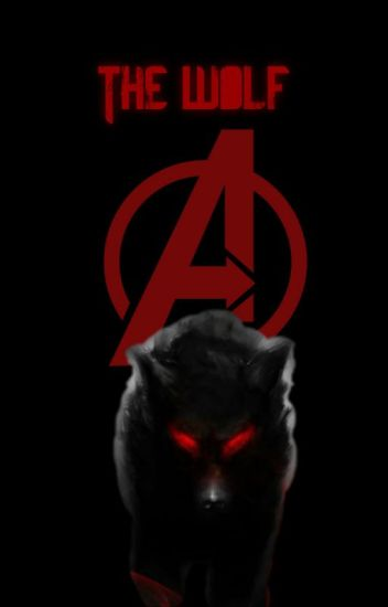 Avengers: The Wolf