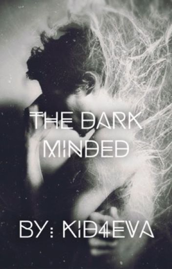 The Dark Minded - TW/Avengers Crossover (Hiatus)